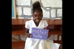 Chella Philiber