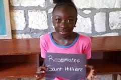 Rosemorne Saint-Hilliare