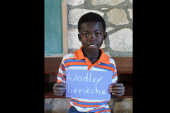 Wadley Beneche